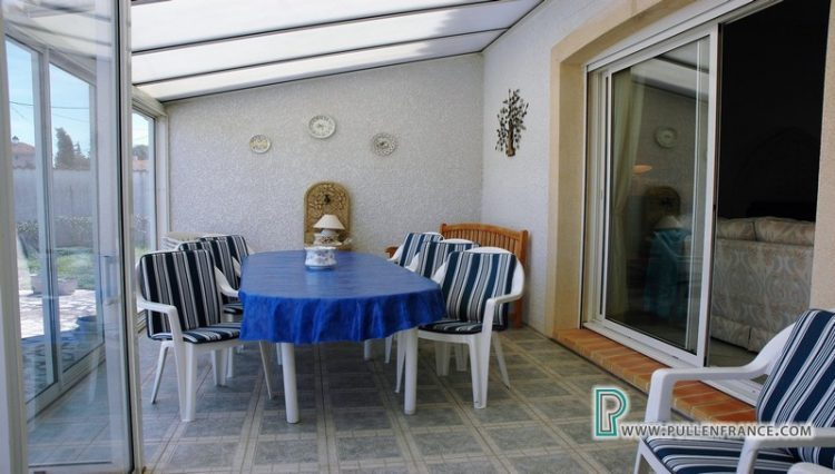 villa-for-sale-le-somail-14