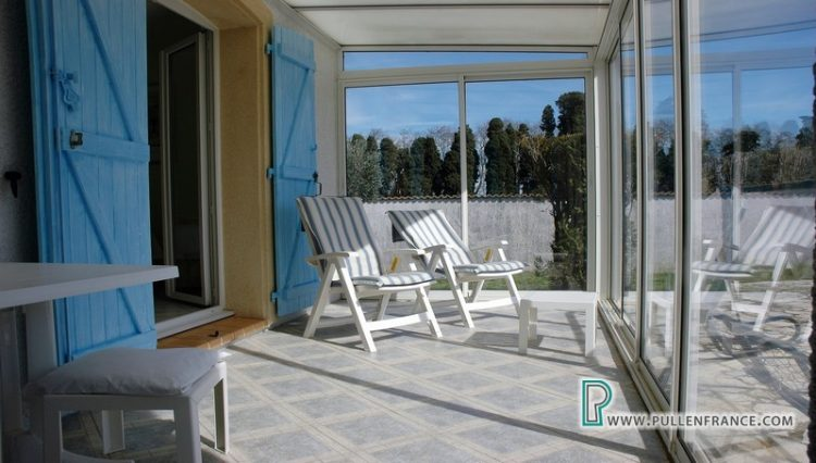 villa-for-sale-le-somail-18