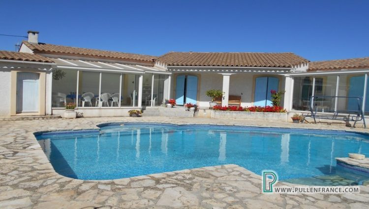 villa-for-sale-le-somail-2