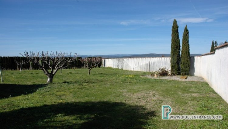 villa-for-sale-le-somail-21