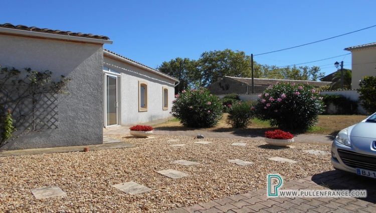 villa-for-sale-le-somail-4