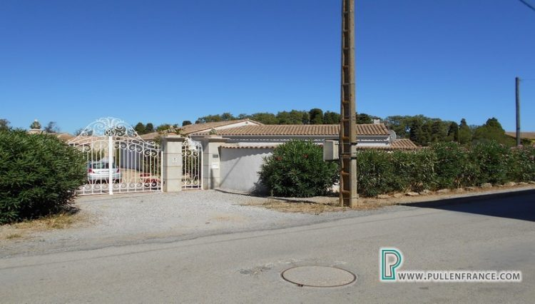 villa-for-sale-le-somail-5