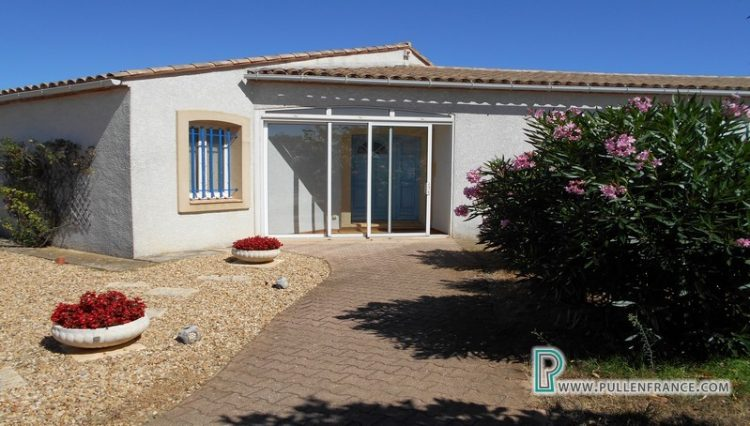 villa-for-sale-le-somail-6