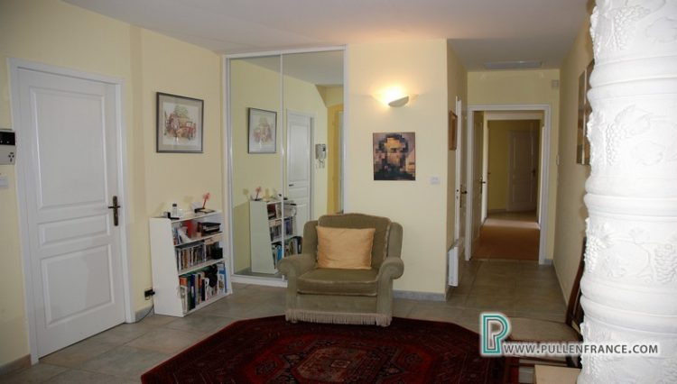 villa-for-sale-le-somail-7