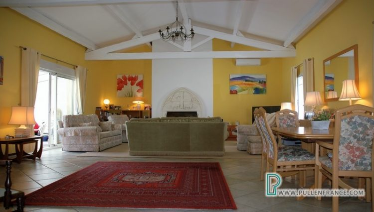 villa-for-sale-le-somail-8