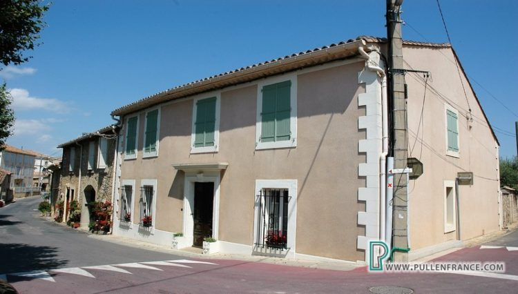 luxury-house-for-sale-canal-du-midi-1