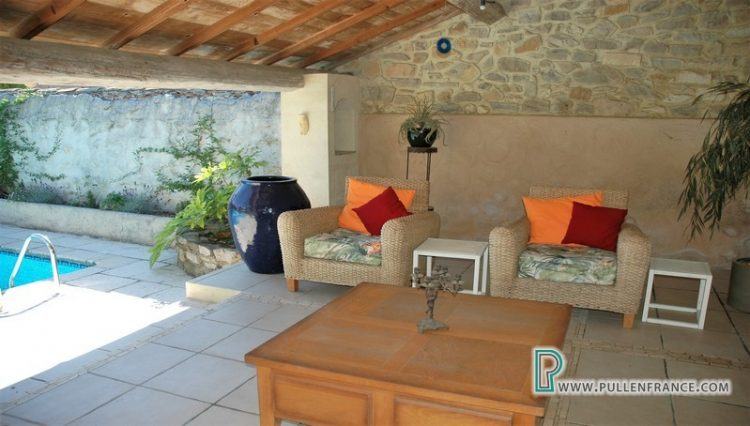 luxury-house-for-sale-canal-du-midi-10