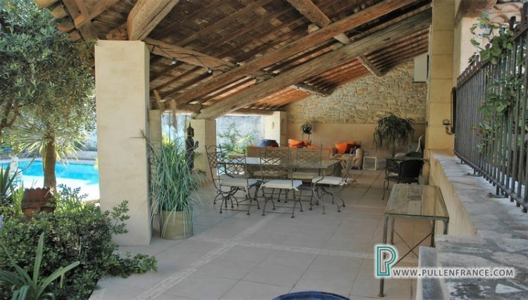 luxury-house-for-sale-canal-du-midi-11