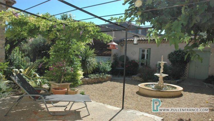 luxury-house-for-sale-canal-du-midi-13