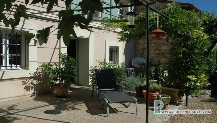 luxury-house-for-sale-canal-du-midi-15