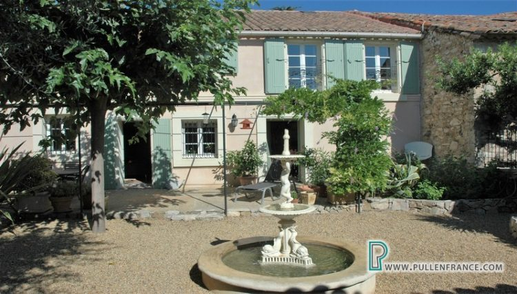 luxury-house-for-sale-canal-du-midi-16