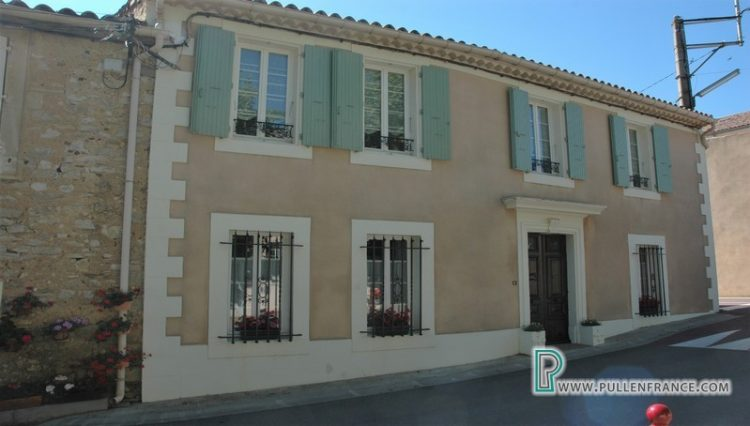 luxury-house-for-sale-canal-du-midi-2