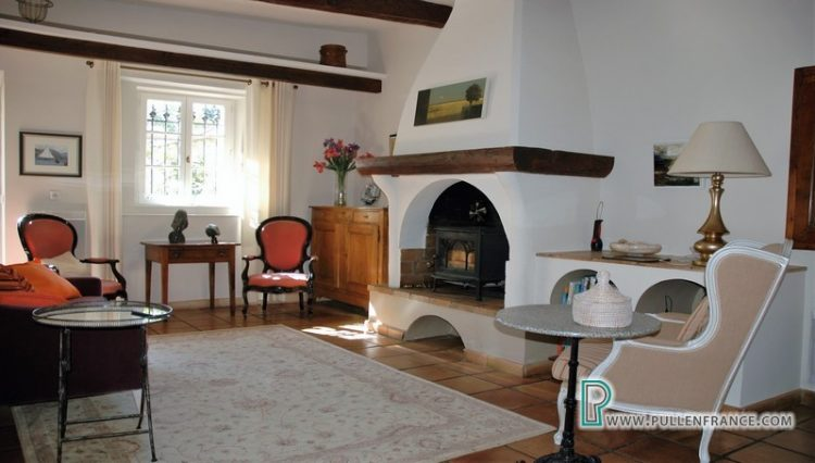 luxury-house-for-sale-canal-du-midi-22
