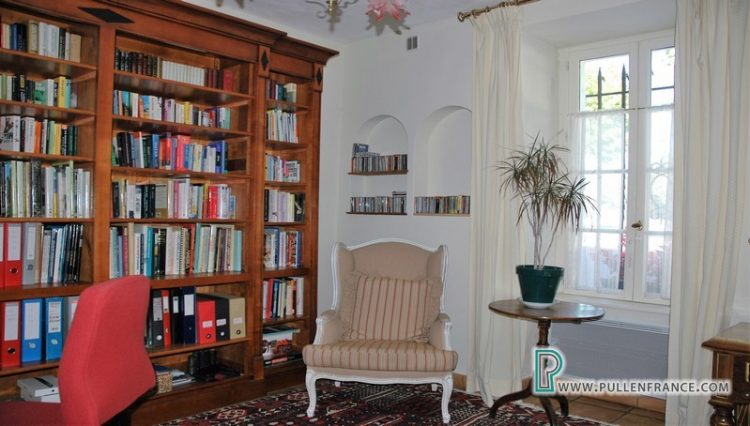 luxury-house-for-sale-canal-du-midi-23