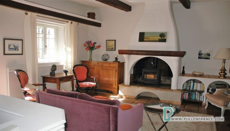 luxury-house-for-sale-canal-du-midi-24