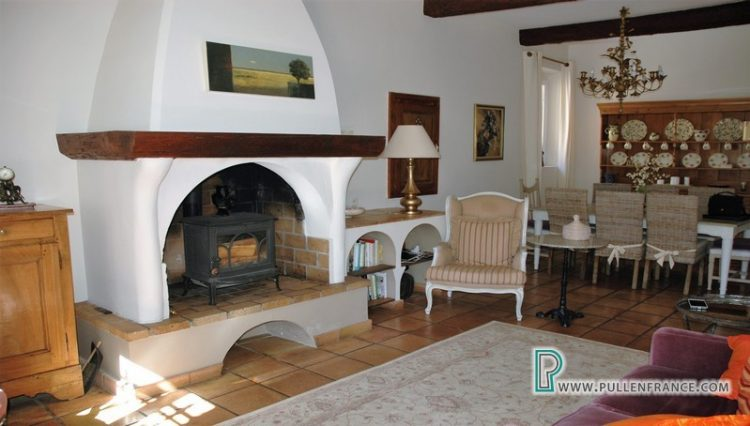 luxury-house-for-sale-canal-du-midi-25