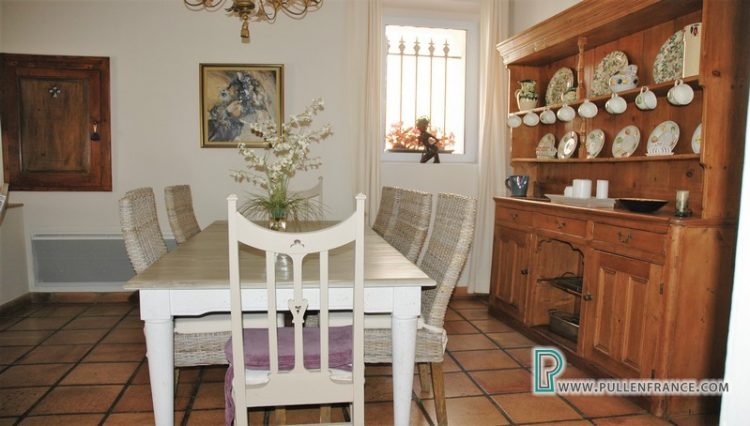 luxury-house-for-sale-canal-du-midi-28