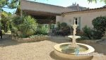 luxury-house-for-sale-canal-du-midi-3