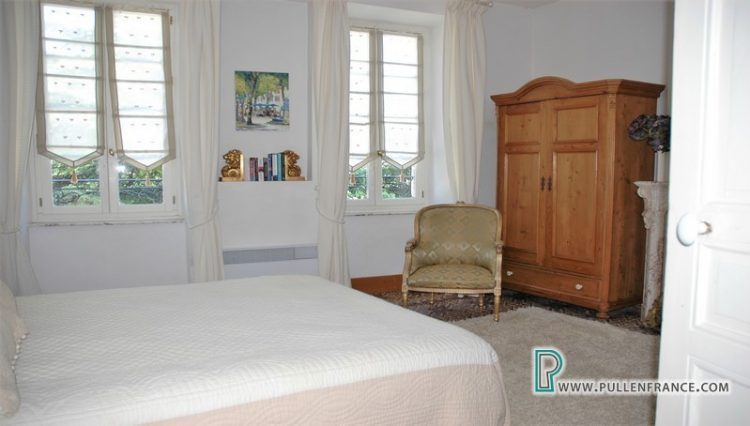 luxury-house-for-sale-canal-du-midi-37