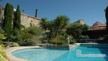 luxury-house-for-sale-canal-du-midi-5