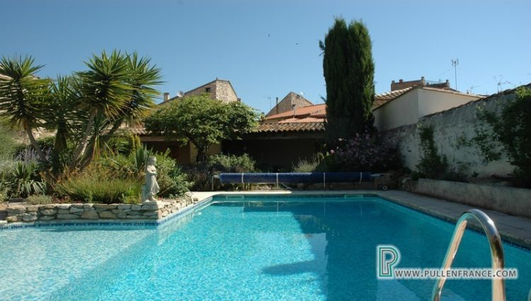 luxury-house-for-sale-canal-du-midi-6