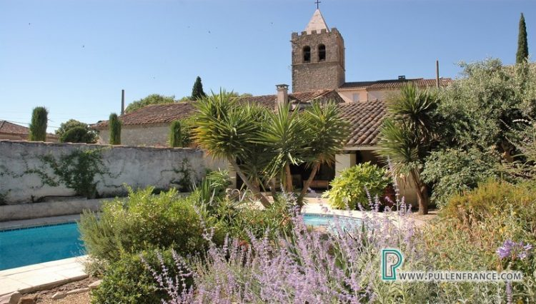 luxury-house-for-sale-canal-du-midi-8