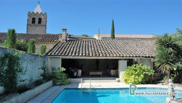 luxury-house-for-sale-canal-du-midi-9