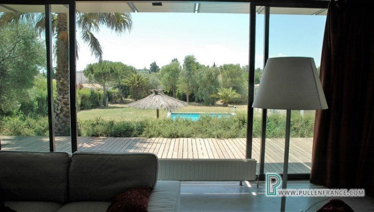 modern-house-for-sale-narbonne-12