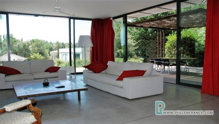 modern-house-for-sale-narbonne-13