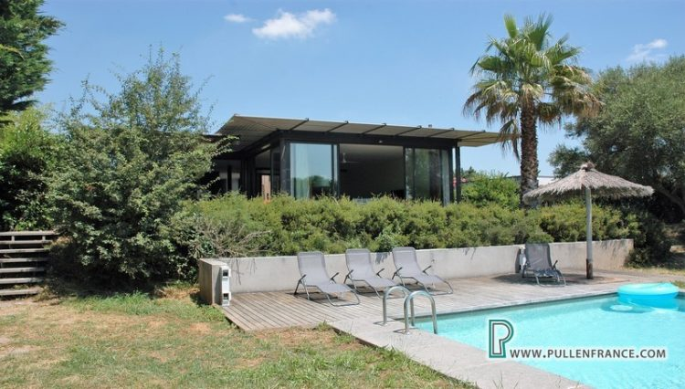 modern-house-for-sale-narbonne-2