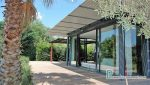 modern-house-for-sale-narbonne-4