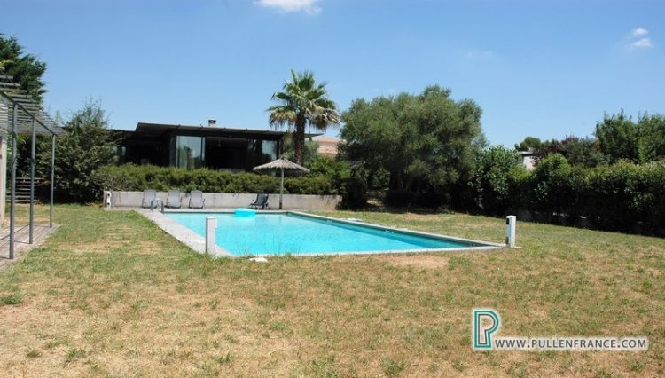 modern-house-for-sale-narbonne-5