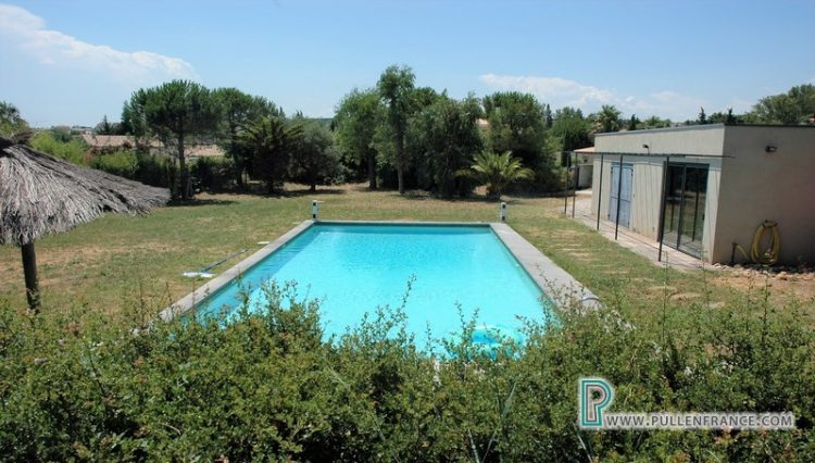 modern-house-for-sale-narbonne-6