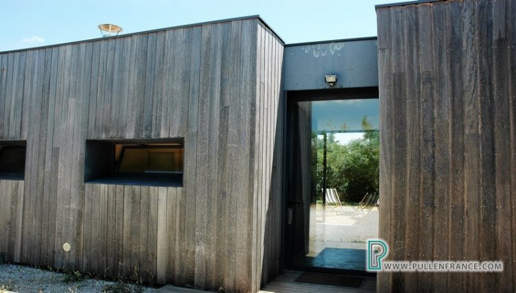 modern-house-for-sale-narbonne-8