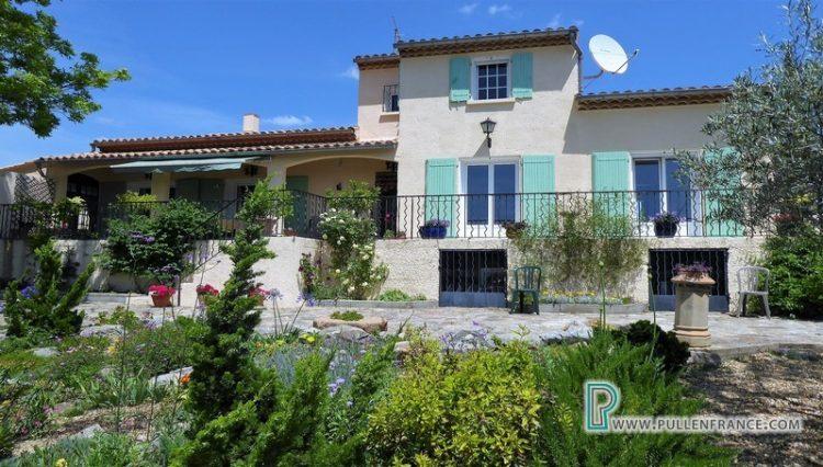 villa-for-sale-aude-france-1