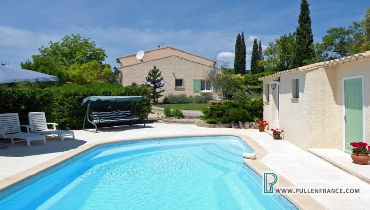 villa-for-sale-aude-france-10