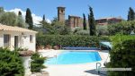villa-for-sale-aude-france-11
