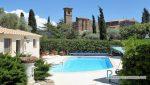 villa-for-sale-aude-france-11