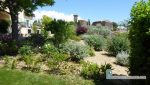 villa-for-sale-aude-france-12