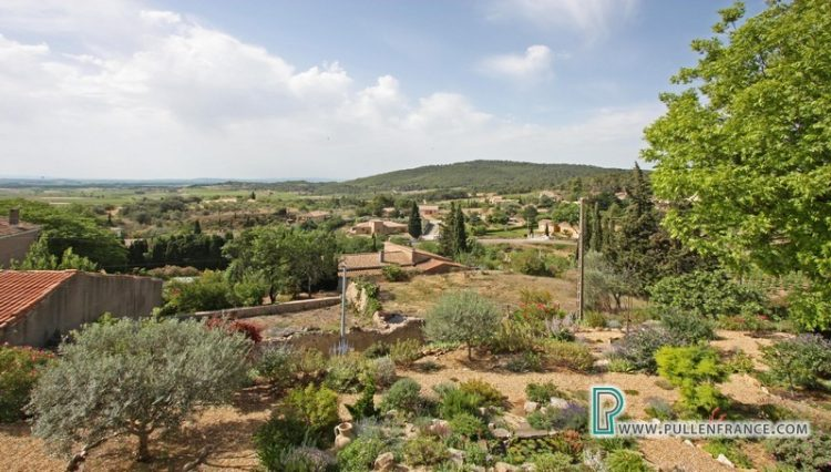 villa-for-sale-aude-france-13