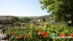 villa-for-sale-aude-france-16