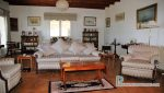 villa-for-sale-aude-france-17