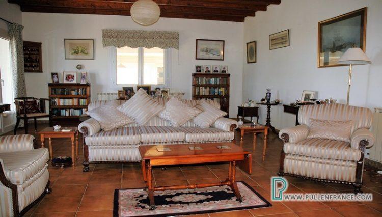 villa-for-sale-aude-france-17