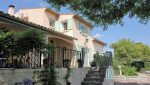 villa-for-sale-aude-france-2
