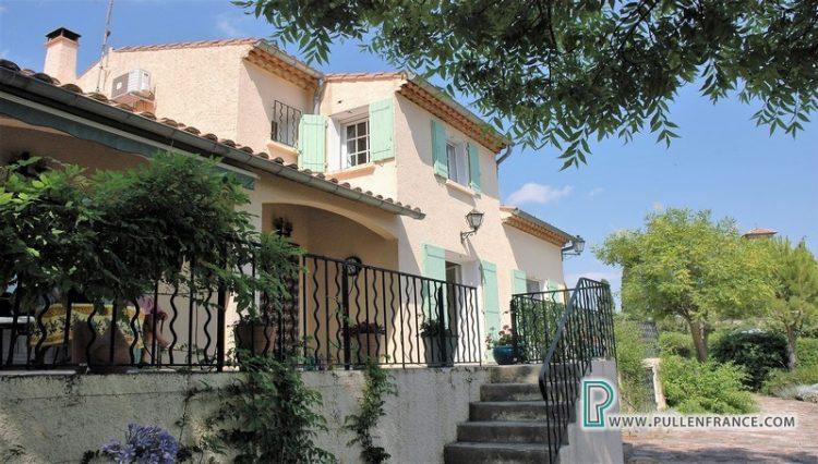 villa-for-sale-aude-france-2