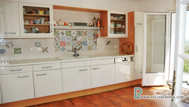 villa-for-sale-aude-france-20