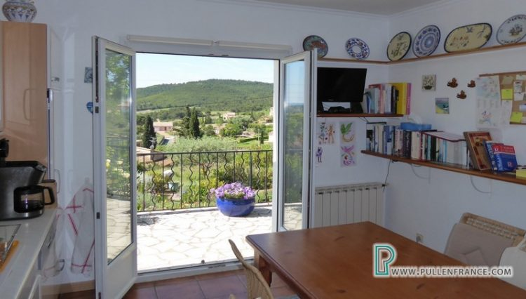 villa-for-sale-aude-france-21