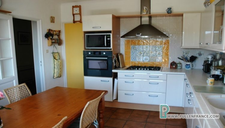 villa-for-sale-aude-france-22