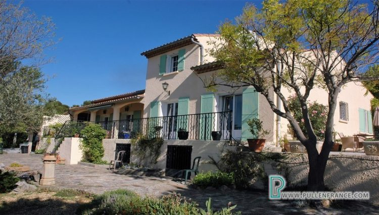 villa-for-sale-aude-france-3
