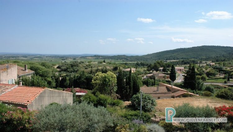 villa-for-sale-aude-france-30